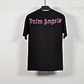 Palm Angels T-Shirts for Men #458933