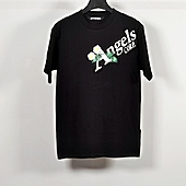 Palm Angels T-Shirts for Men #458941