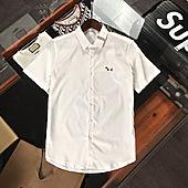 THOM BROWNE Shirts #459479