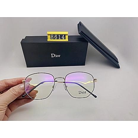 Dior Sunglasses #460075 replica