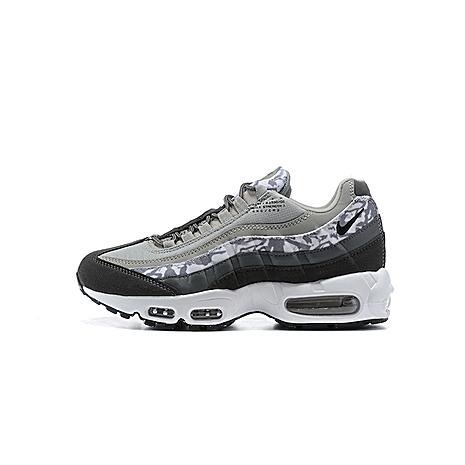 Nike AIR MAX 95 Shoes for men #460109 replica