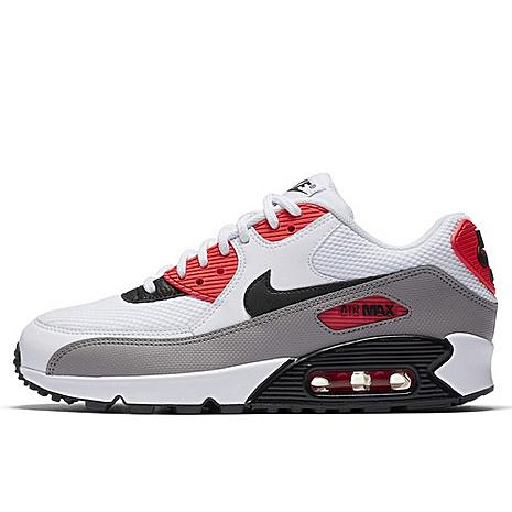 Nike AIR MAX 90 Shoes for men #460116 replica