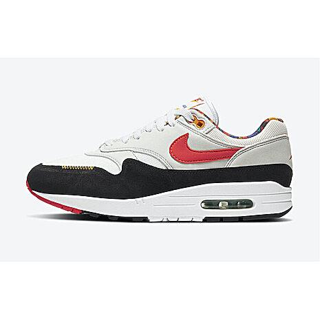 Nike AIR MAX 87 Shoes for men #460137 replica