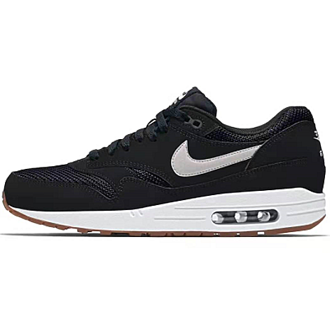 Nike AIR MAX 87 Shoes for men #460138 replica