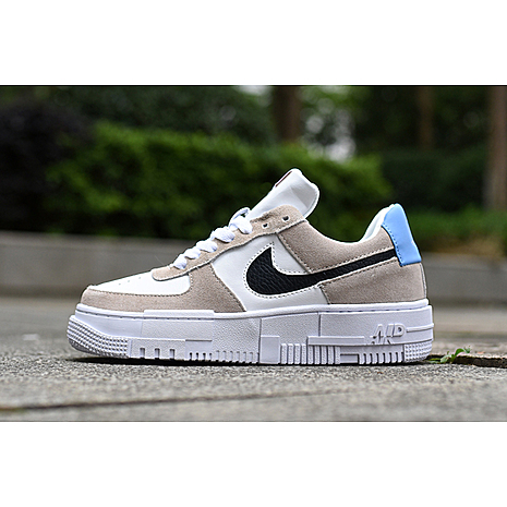 Nike Air Force 1 Shoes for Women #460161 replica