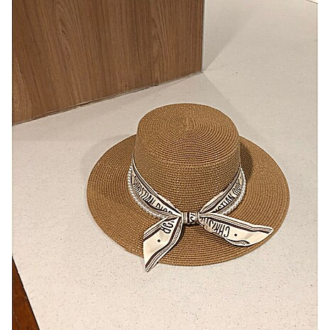 Dior AAA+ hats & caps #460450 replica