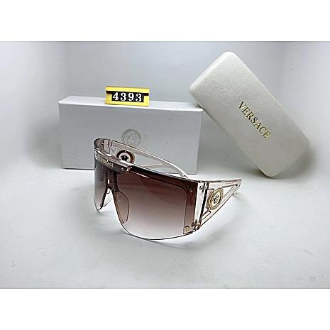 Versace Sunglasses #460500 replica