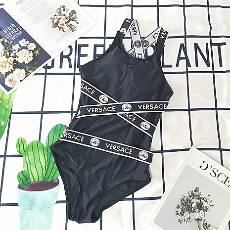 versace Bikini #460510 replica