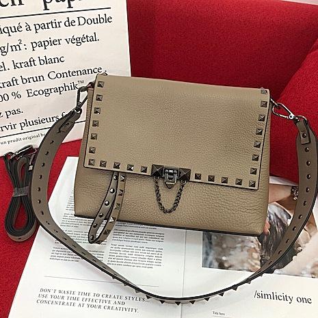 VALENTINO AAA+ Handbags #460613 replica