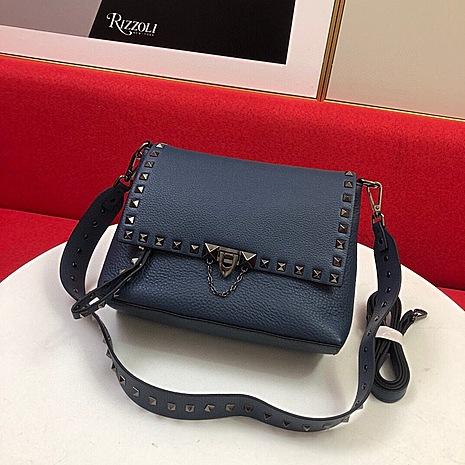 VALENTINO AAA+ Handbags #460614 replica