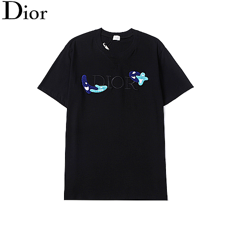 Dior T-shirts for men #460627