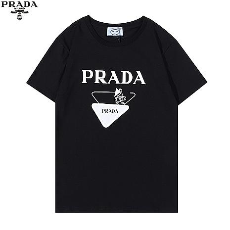 Prada T-Shirts for Men #460715