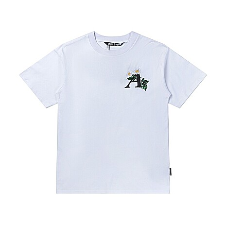 Palm Angels T-Shirts for Men #460800 replica