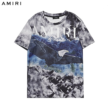AMIRI T-shirts for MEN #460814 replica
