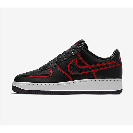 Nike Shoes for men #460854 replica