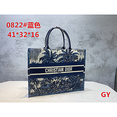 Dior Handbags #460949 replica