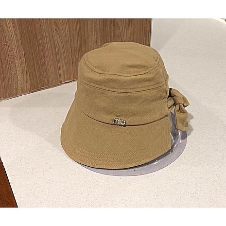 MIUMIU cap&Hats #461357