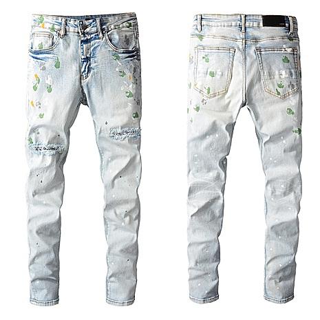 AMIRI Jeans for Men #461857