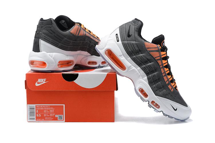 Nike AIR MAX 95 Shoes for men #460103 replica