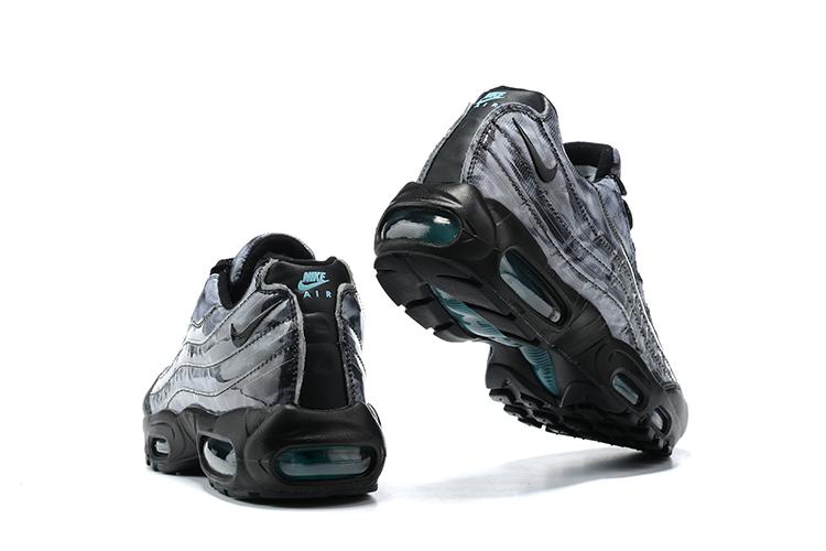 Nike AIR MAX 95 Shoes for men #460104 replica