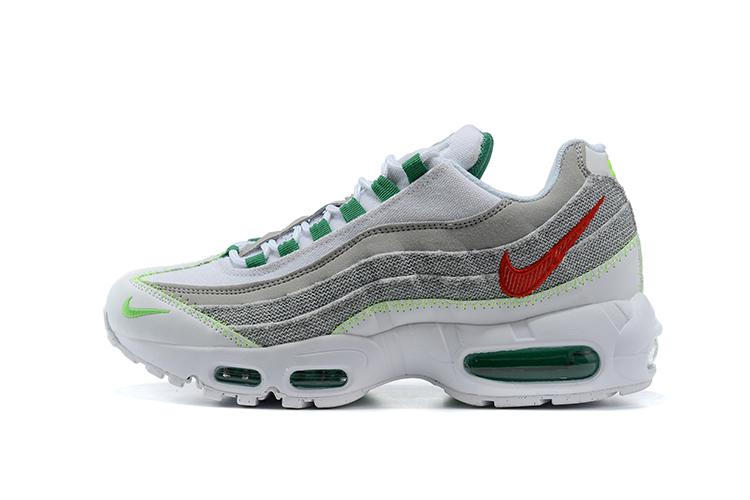 Nike AIR MAX 95 Shoes for men #460105 replica
