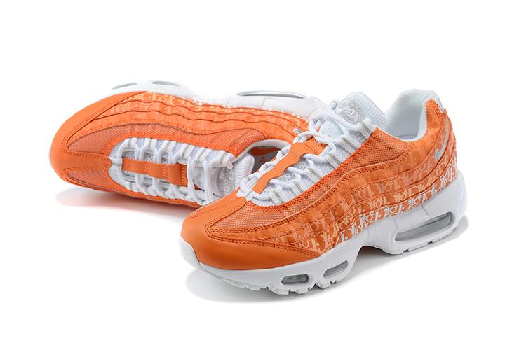 Nike AIR MAX 95 Shoes for men #460106 replica