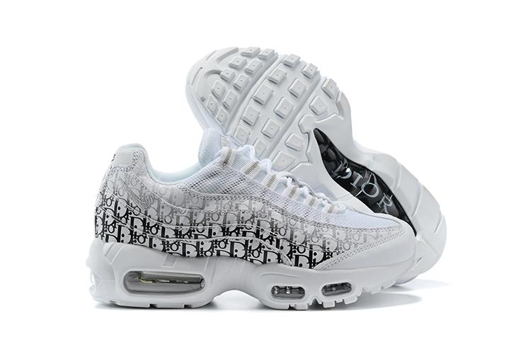 Nike AIR MAX 95 Shoes for men #460107 replica