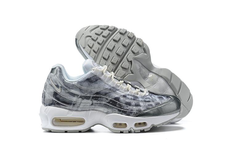 Nike AIR MAX 95 Shoes for men #460111 replica