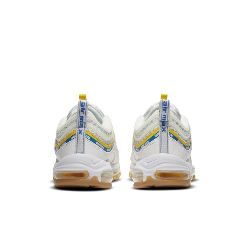 Nike AIR MAX 97 Shoes for men #460113 replica