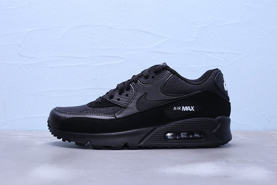 Nike AIR MAX 90 Shoes for men #460120