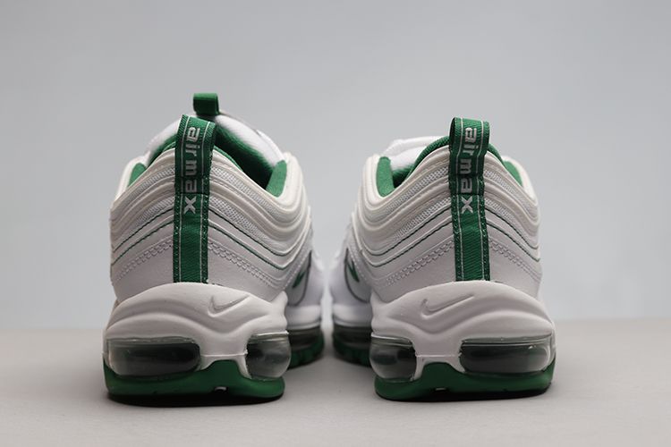 Nike AIR MAX 97 Shoes for men #460125 replica