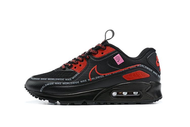 Nike AIR MAX 90 Shoes for men #460136 replica