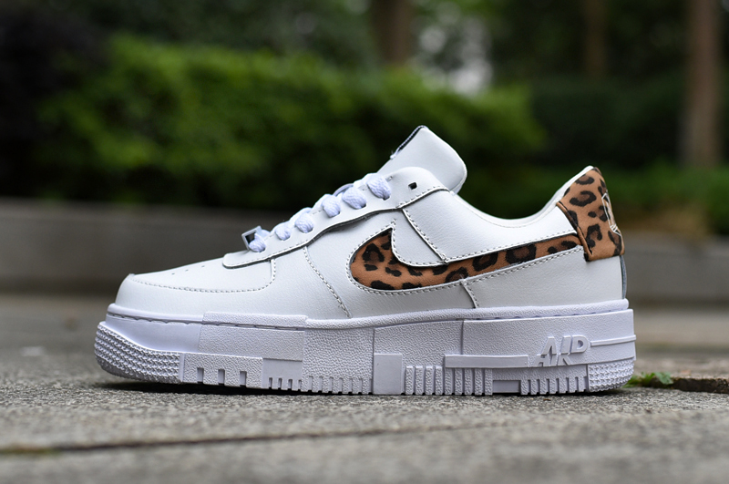 Nike Air Force 1 Shoes for men #460142 replica