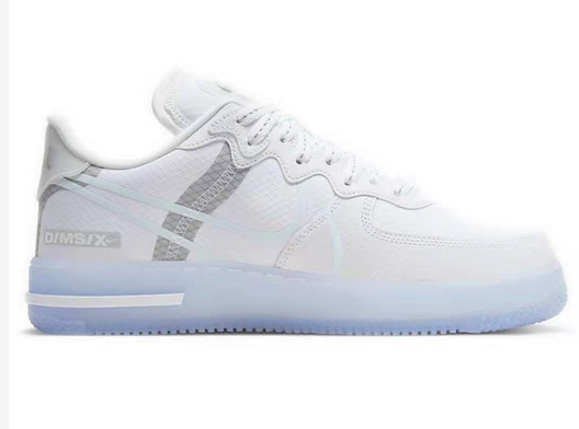 Nike Air Force 1 Shoes for men #460143 replica