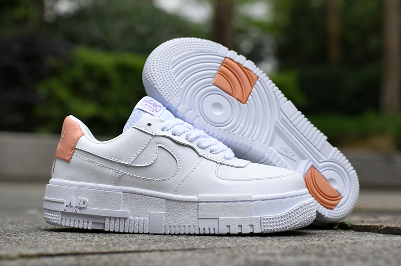 Nike Air Force 1 Shoes for men #460145 replica