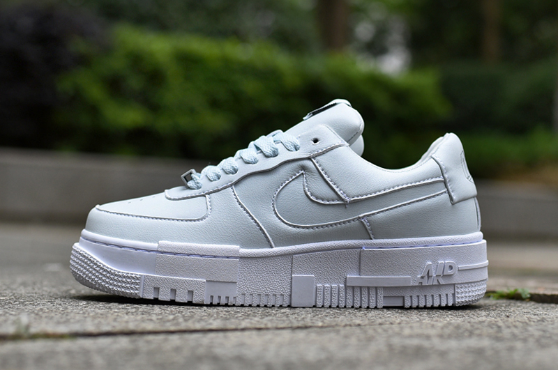 Nike Air Force 1 Shoes for men #460147 replica