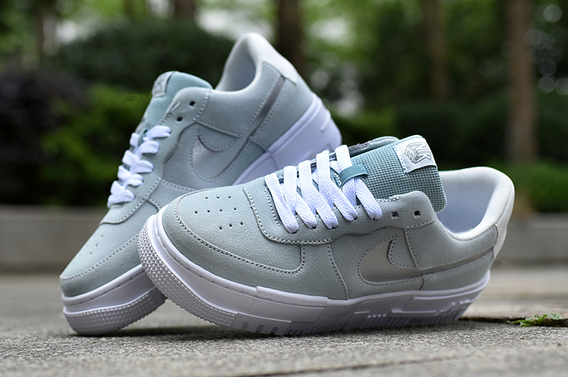 Nike Air Force 1 Shoes for men #460152 replica