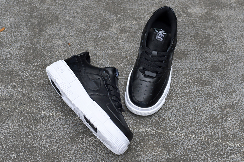 Nike Air Force 1 Shoes for men #460156 replica