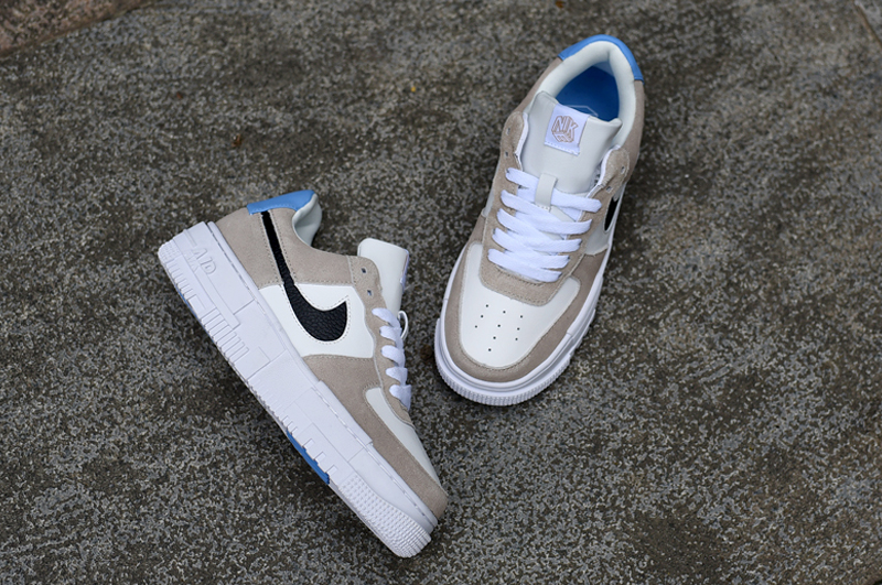 Nike Air Force 1 Shoes for men #460157 replica