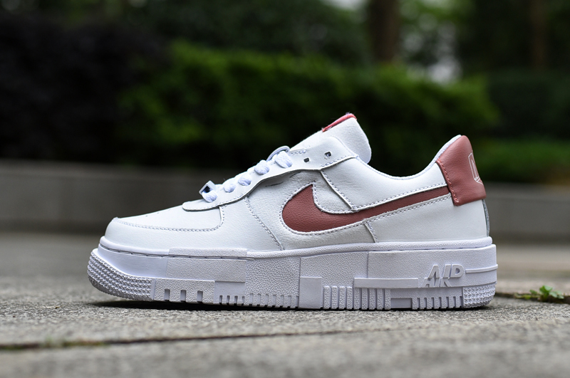 Nike Air Force 1 Shoes for Women #460158 replica