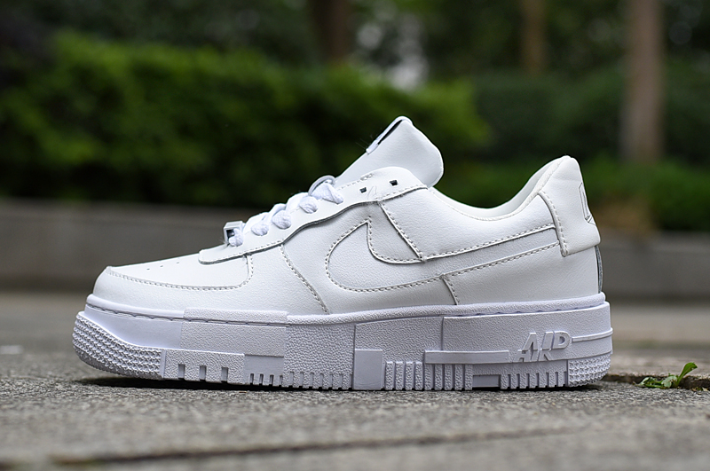 Nike Air Force 1 Shoes for Women #460160 replica