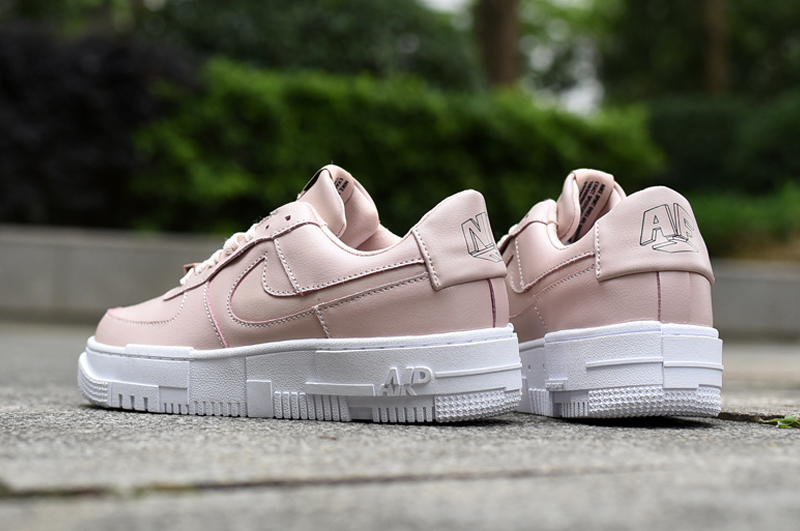 Nike Air Force 1 Shoes for Women #460162 replica