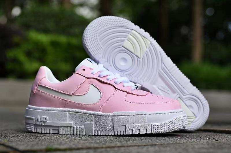 Nike Air Force 1 Shoes for Women #460165 replica