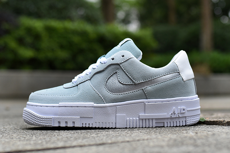Nike Air Force 1 Shoes for Women #460169 replica