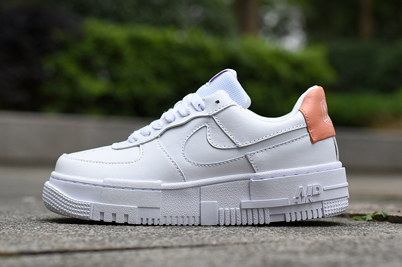 Nike Air Force 1 Shoes for Women #460176 replica
