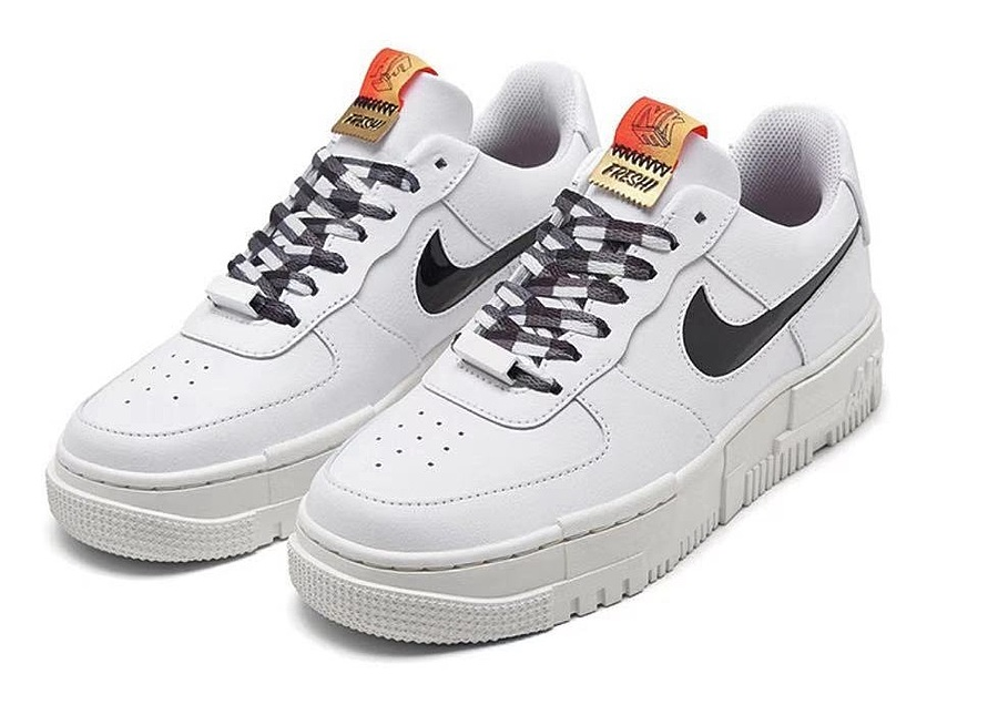 Nike Air Force 1 Shoes for Women #460178 replica