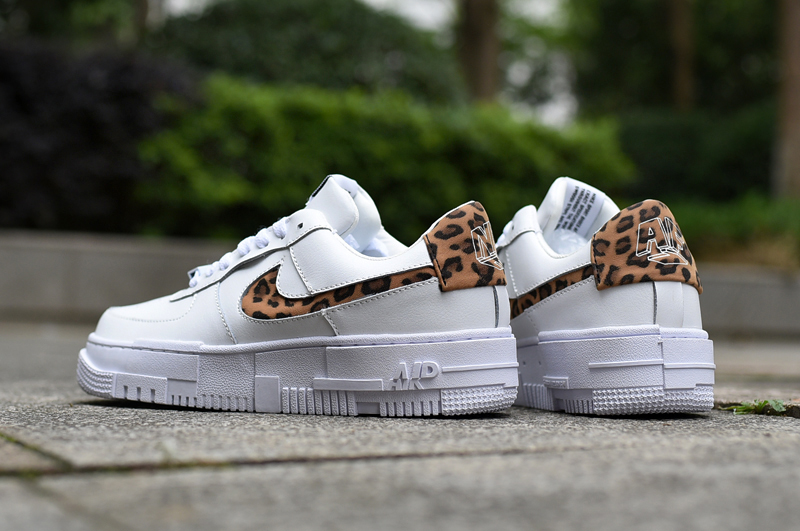 Nike Air Force 1 Shoes for Women #460181 replica