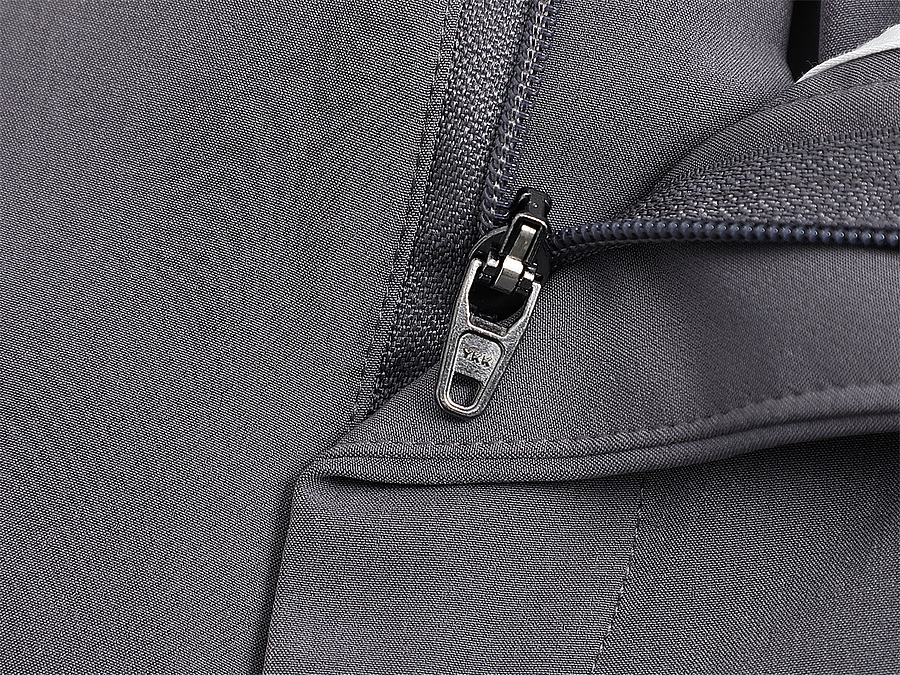 Prada Pants for Prada Short Pants for men #460457 replica