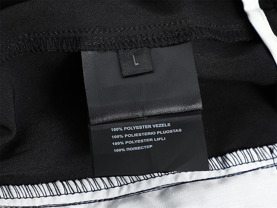 Prada Pants for Prada Short Pants for men #460458 replica