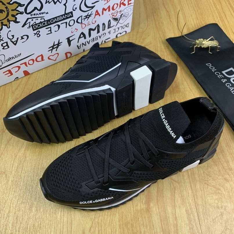 D&G Shoes for Men #460469 replica